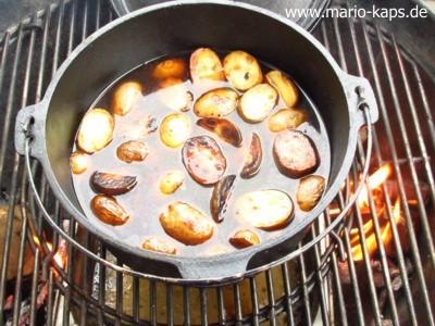 Schmortopf_Kartoffeln_Rezept-Detail-Bild_bearbeitet
