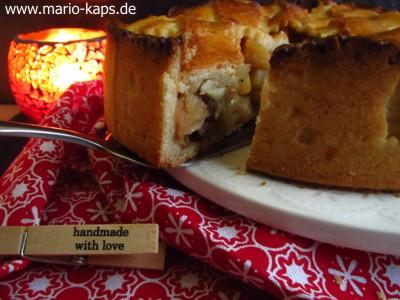 ApfelQuittenCalvados-Kuchen-Detail1_10P
