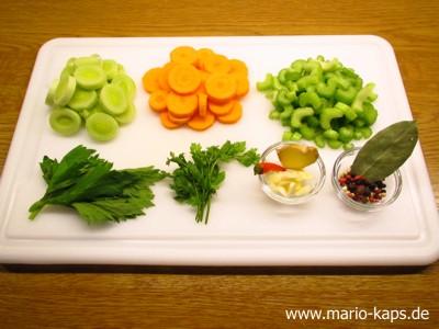 Gemüse_Gewürze_10P