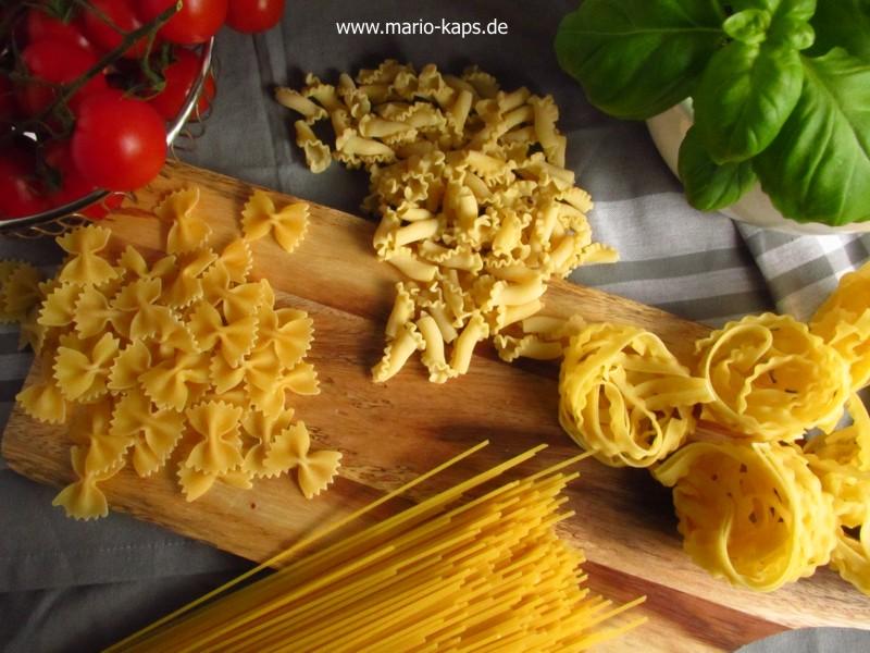 Pasta-Grundgesetze_20P