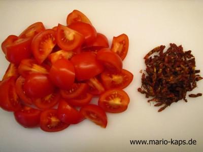 braune stellen tomaten