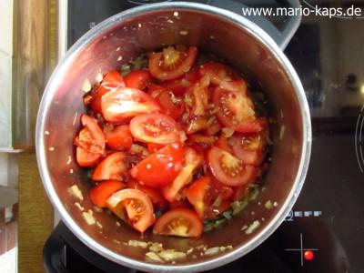 Tomaten_zugefügt_10P