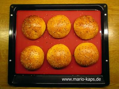 BurgerBuns_gebacken_10P