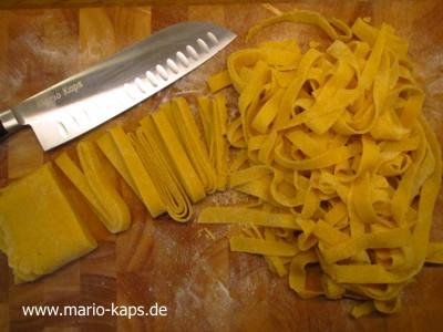 Pasta_schneiden_10P