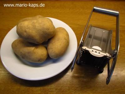 PommesFrites_Kartoffel-Schneider_10P