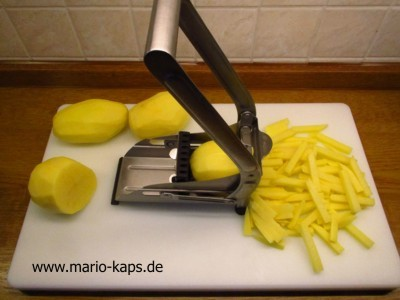 PommesFrites_schneiden_10P