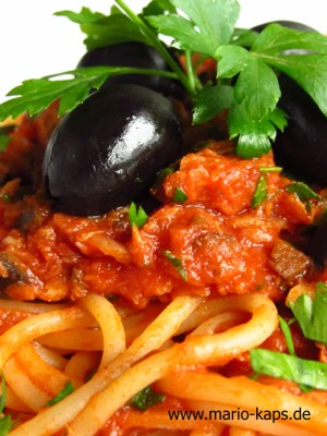 Thunfisch-Tomate-Olive-Detail2_10P