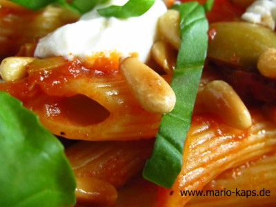 Penne_Ricotta_Tomate-Detail1_10P