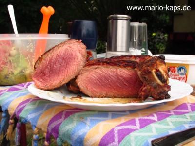 Charolais-Steak-Anschnitt_400x300