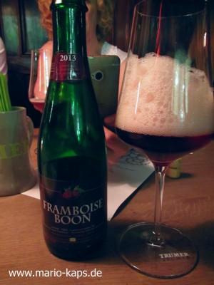 Boon-Framboise_300x400