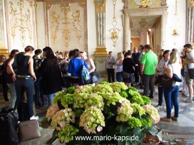 Marmorsaal1_10P