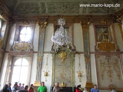 Marmorsaal2_10P