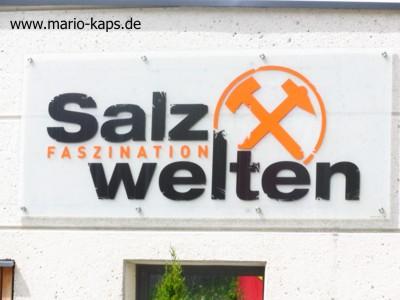 Salzwelten_400x300