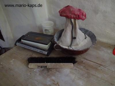 ZurSonnleitn-Brotbacken_400x300