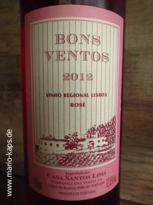 BonsVentosRose-Etikett1_300x400
