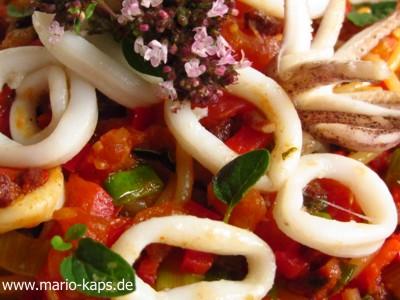Calamaretti-Chorizo-Spaghetti-Detail1_400x300