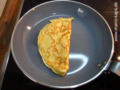 Crepe-backen3_400x300
