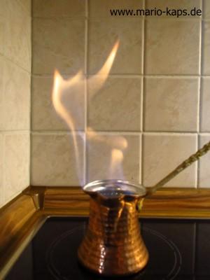 Flambieren-Auflockerung1_300x400