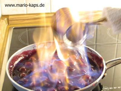 Flambieren3_400x300