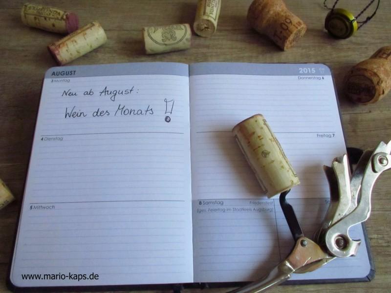 _Wein-des-Monats-Ankündigung_800x600