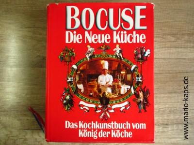 Bocuse-Kochbuch_400x300