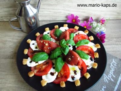 Caprese-Tomatensorbet-angerichtet_400x300