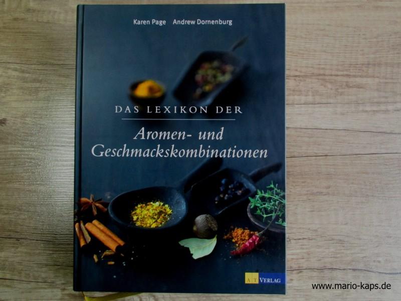 _Lexikon_Aromen-Geschmackskombinationen_800x600