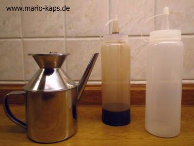 Oelkanne-Spritzflasche_400x300