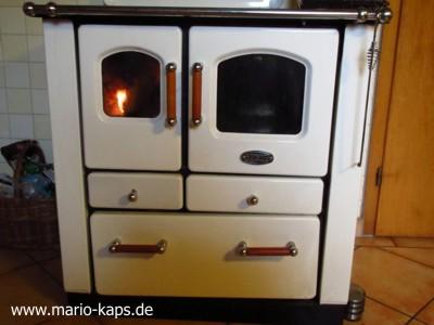 Krusenhof-Kochmaschine_400x300