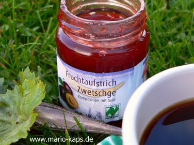 Krusenhof-Marmelade-II4_400x300