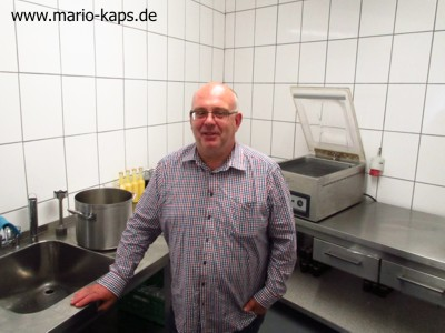 Krusenhof-Produktions-Küche_400x300