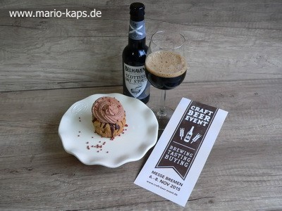 Oktober_2015_Biermuffin_mit_Flyer_Detail