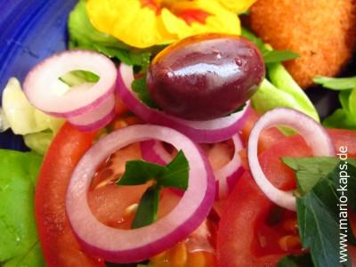 Rissois-Salat-Detail_400x300