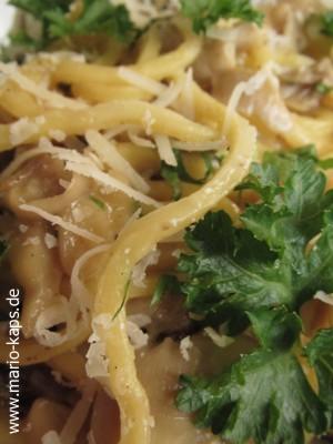Limonenseitling-Spitzmorchel-Spaghettoni-Detail1_300x400
