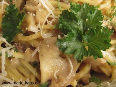 Limonenseitling-Spitzmorchel-Spaghettoni-Detail2_300x400