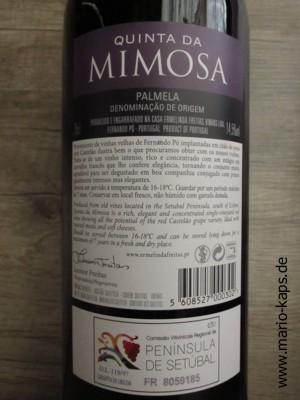 MIMOSA2009-Etikett2_300x400