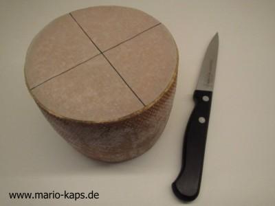Tete-de-Moine-Mittelpunkt1_300x400