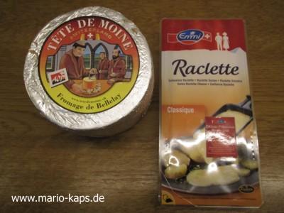 Tete-de-Moine-Raclette_400x300
