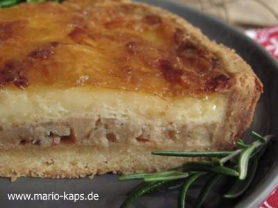 Tete-de-Monie-Raclette-Tarte-Detail4_400x300