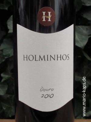 Holminhos2010-Etikett1_300x400