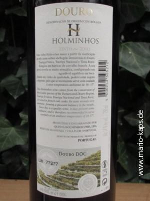 Holminhos2010-Etikett2_300x400
