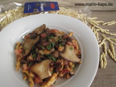 Rindfleisch-Markknochen-Ragout2_400x300