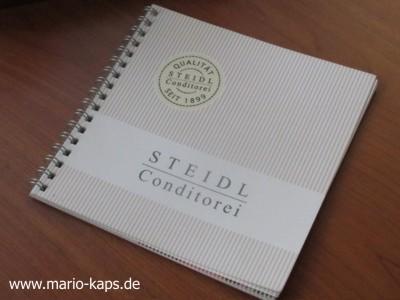 Conditorei-Steidl_400x300