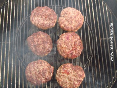 Burgerpatties_Grill_10P