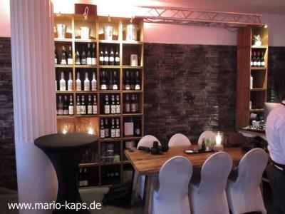 Kochschule-Rheinauhafen2_400x300