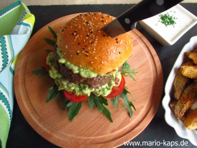 Lammhackburger-vonOben_400x300