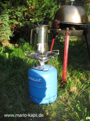 Camping-Espresso_300x400