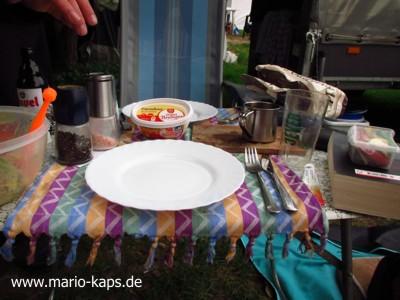 Camping-Esstisch_400x300