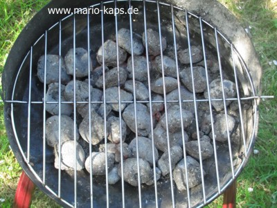 Camping-Grill-vorbereitet_400x300