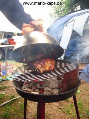 Camping-Küche-Grill_300x400